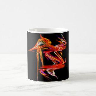 ShatterLinez Gear 30 Mug