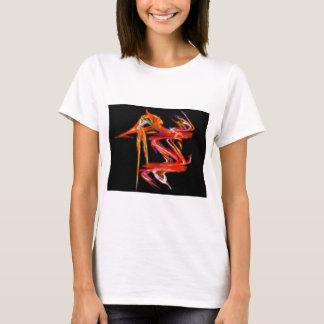 ShatterLinez Gear 30 T-Shirt