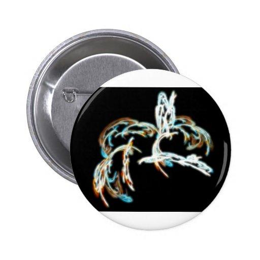 ShatterLinez Gear 31 Button
