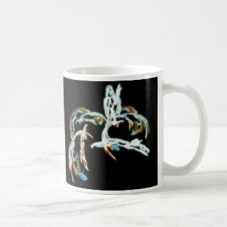 ShatterLinez Gear 31 Coffee Mug