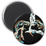 ShatterLinez Gear 31 Magnets