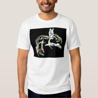 ShatterLinez Gear 31 Shirt