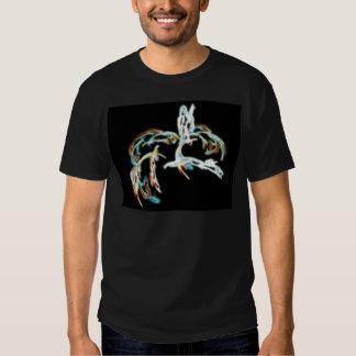 ShatterLinez Gear 31 T Shirt