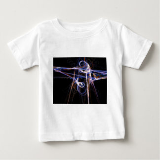 ShatterLinez Gear 32 Baby T-Shirt