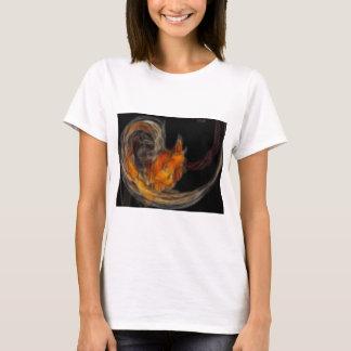 ShatterLinez Gear 36 T-Shirt