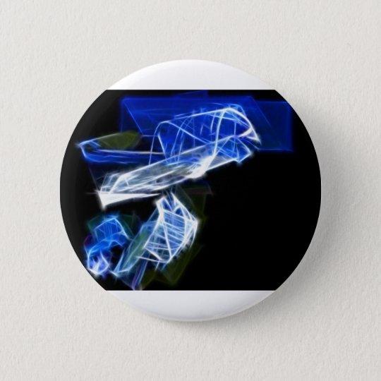 ShatterLinez Gear 37 Button