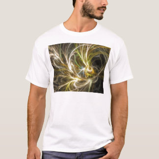 ShatterLinez Gear 38 T-Shirt