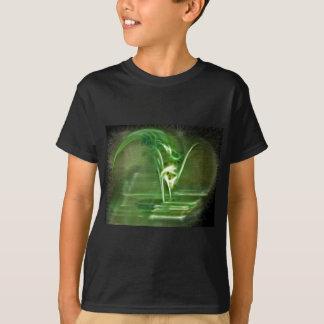 ShatterLinez Gear 39 T-Shirt