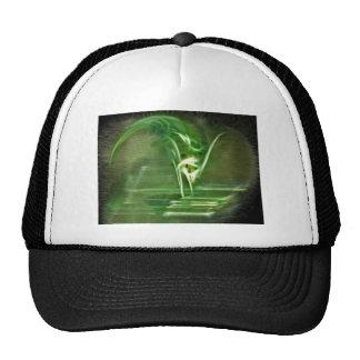ShatterLinez Gear 39 Trucker Hat