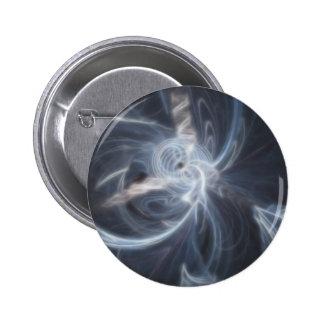 ShatterLinez Gear 3 Pins