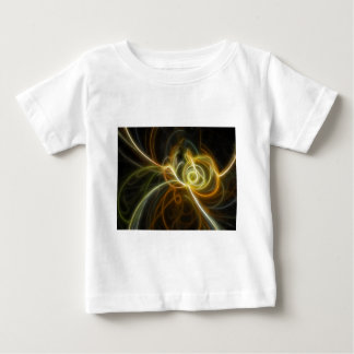 ShatterLinez Gear 40 Baby T-Shirt