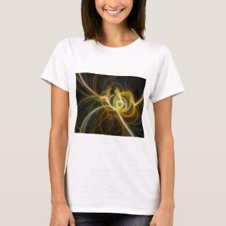 ShatterLinez Gear 40 T-Shirt