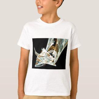ShatterLinez Gear 41 T-Shirt