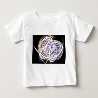 ShatterLinez Gear 42 Baby T-Shirt