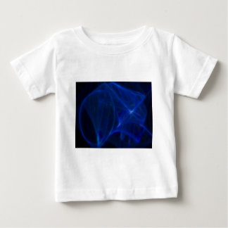 ShatterLinez Gear 47 Baby T-Shirt