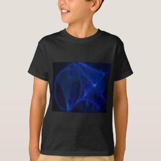 ShatterLinez Gear 47 T-Shirt