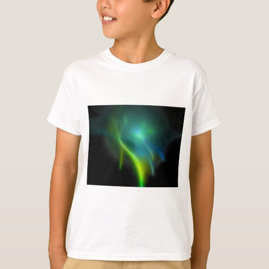 ShatterLinez Gear 48 T-Shirt
