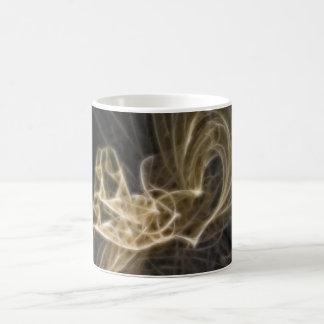 ShatterLinez Gear 4 Coffee Mugs