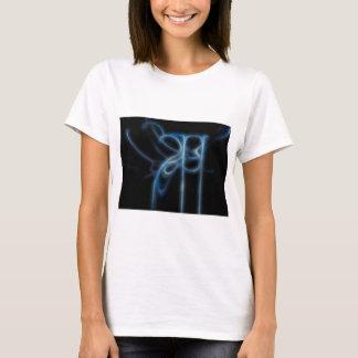 ShatterLinez Gear 51 T-Shirt