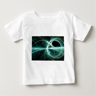 ShatterLinez Gear 53 Baby T-Shirt