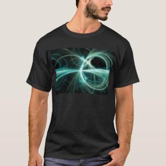 ShatterLinez Gear 53 T-Shirt