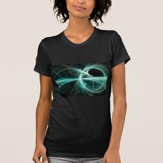 ShatterLinez Gear 53 T-shirts