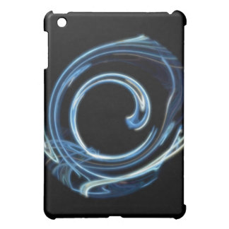 ShatterLinez Gear 55 Case For The iPad Mini