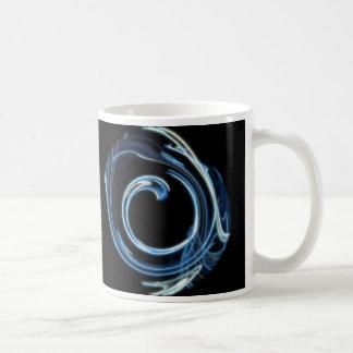 ShatterLinez Gear 55 Coffee Mug