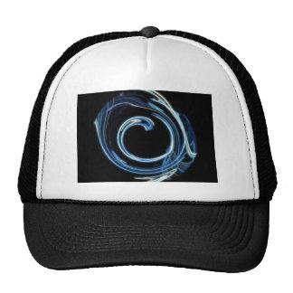 ShatterLinez Gear 55 Hat