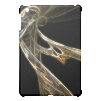 ShatterLinez Gear 56 Cover For The iPad Mini