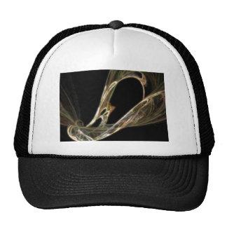 ShatterLinez Gear 56 Mesh Hat