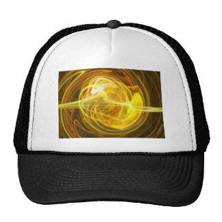 ShatterLinez Gear 57 Hat