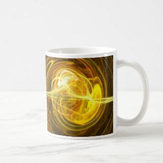 ShatterLinez Gear 57 Mugs