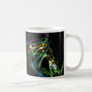 ShatterLinez Gear 58 Coffee Mug