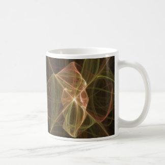 ShatterLinez Gear 59 Mug