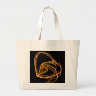 ShatterLinez Gear 60 Canvas Bag