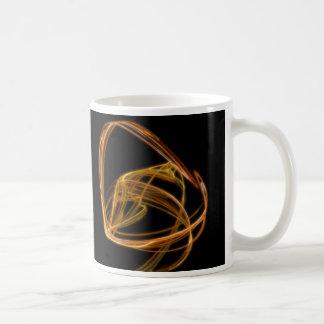 ShatterLinez Gear 60 Mug