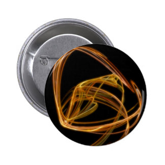 ShatterLinez Gear 60 Pins