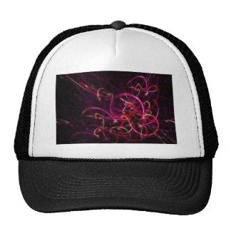 ShatterLinez Gear 61 Trucker Hat