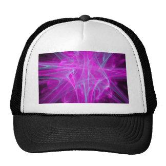 ShatterLinez Gear 62 Mesh Hats