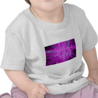 ShatterLinez Gear 62 T Shirts