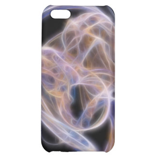 ShatterLinez Gear 6 Cover For iPhone 5C