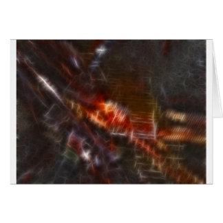 ShatterLinez Gear 7 Cards
