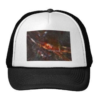 ShatterLinez Gear 7 Hat