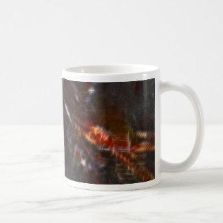 ShatterLinez Gear 7 Mugs