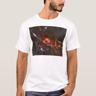 ShatterLinez Gear 7 T-Shirt