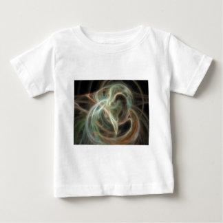 ShatterLinez Gear 8 Baby T-Shirt