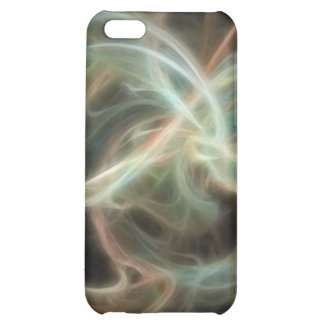 ShatterLinez Gear 8 Cover For iPhone 5C
