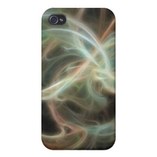 ShatterLinez Gear 8 Covers For iPhone 4