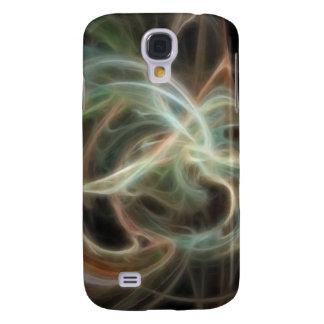 ShatterLinez Gear 8 Samsung Galaxy S4 Cases